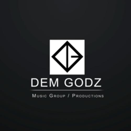 DEM GODZ's avatar