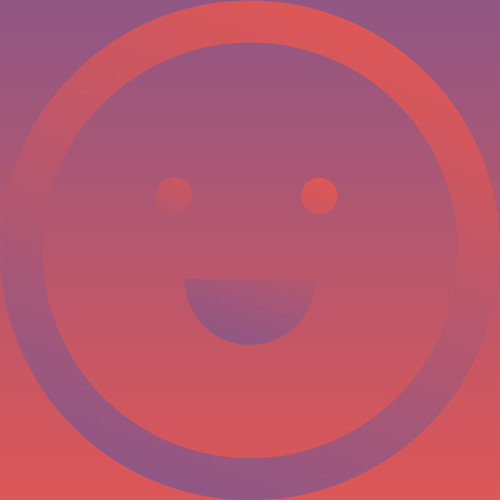 RGB Boy's avatar
