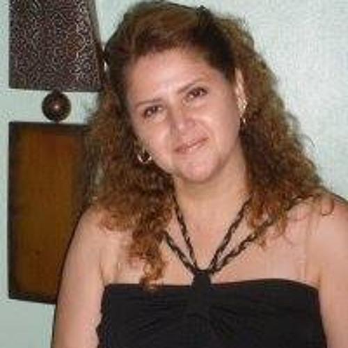 Nórides Ramírez's avatar