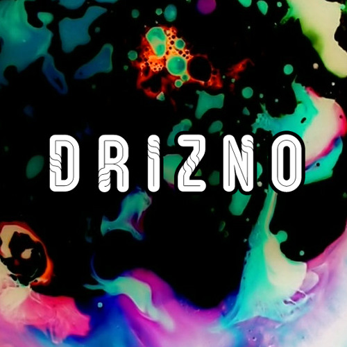 DRIZNO's avatar