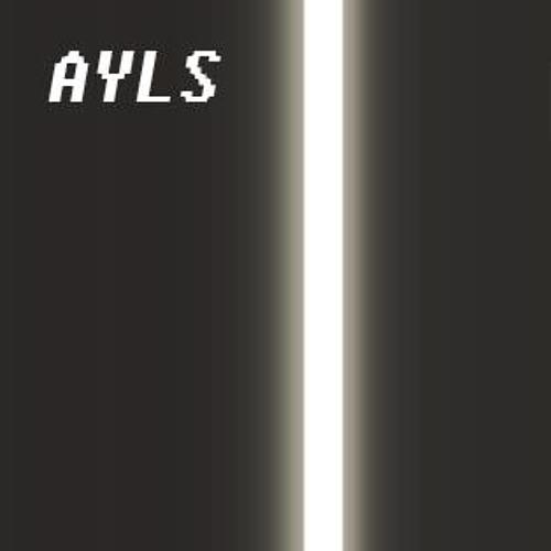 AYLS's avatar