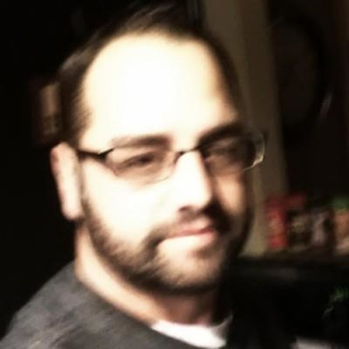 yfemimy's avatar