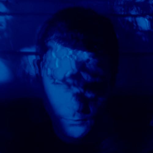Melodik's avatar