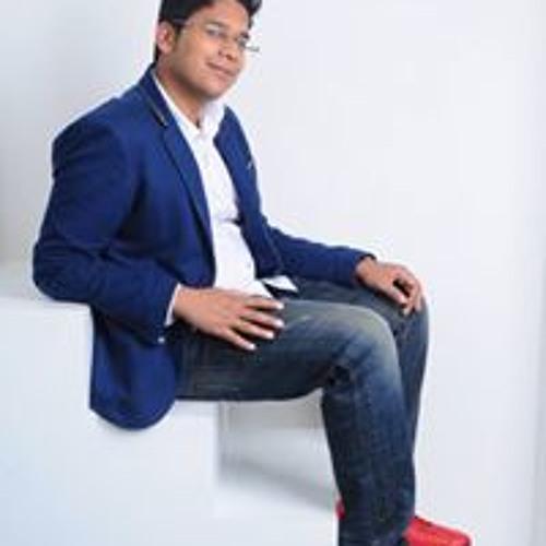 hassanikram's avatar