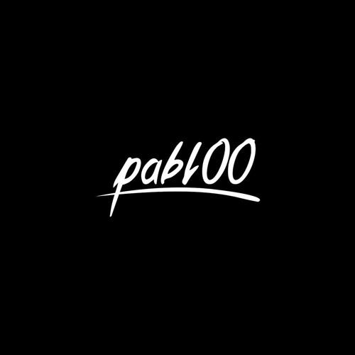pabl00's avatar