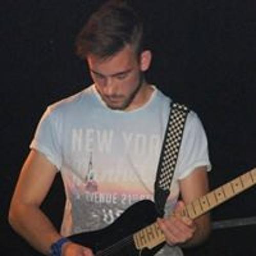 Andy.k's avatar