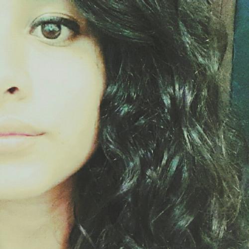 mirna_kamal98's avatar