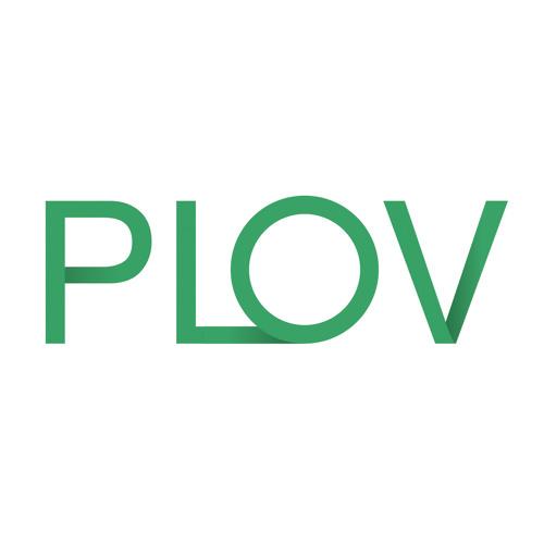 PLOV's avatar