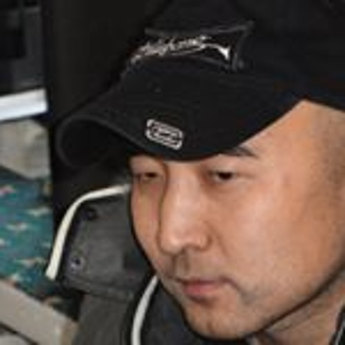 Tuvshin Lkh's avatar