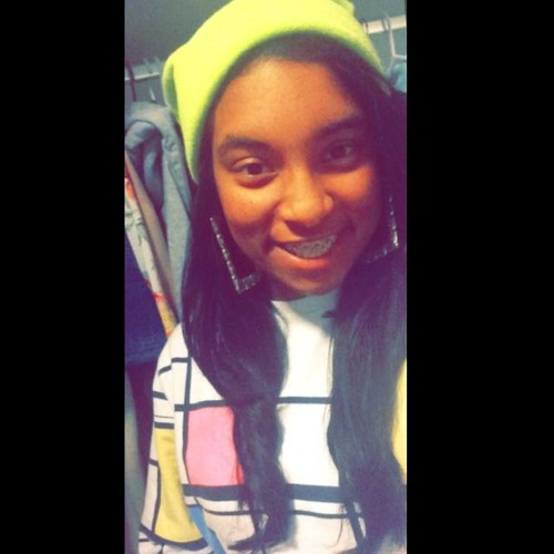 Sophie Rajakariar's avatar