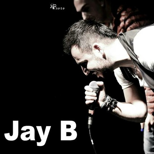Jay B from The Lovable's avatar