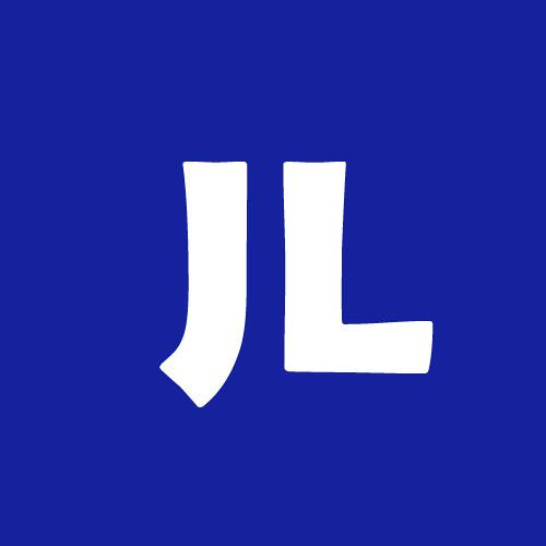 Joy Listen's avatar