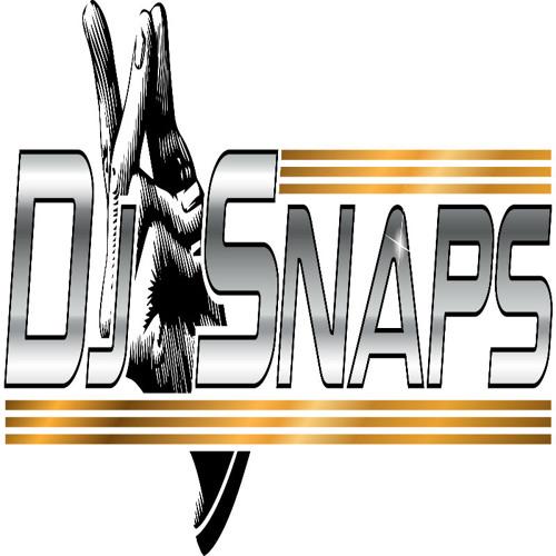 Dj Snaps's avatar
