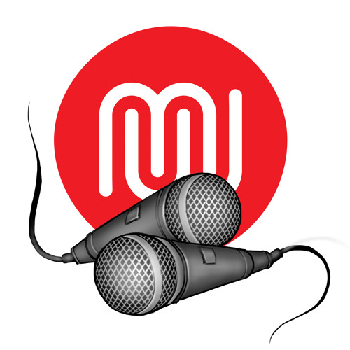 Mindwise Podcast's avatar