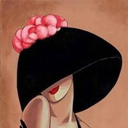 Karin Otárola's avatar