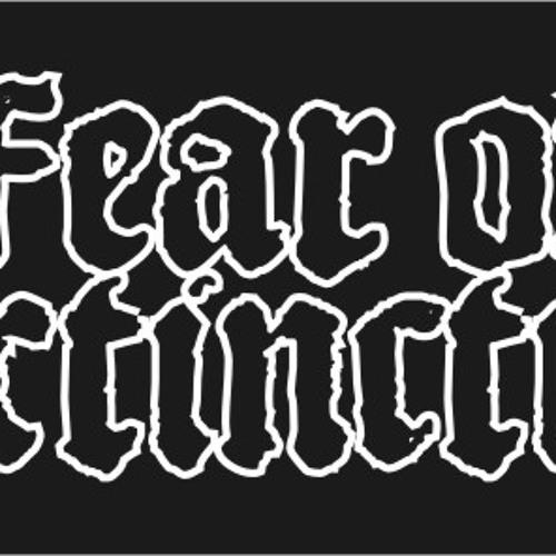 Fear Of Extinction's avatar