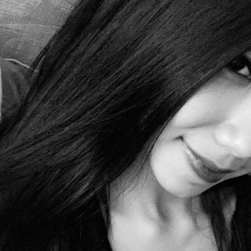 Lip___'s avatar