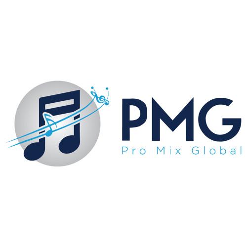 ProMixGlobal's avatar