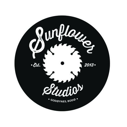 Sunflower Studios's avatar