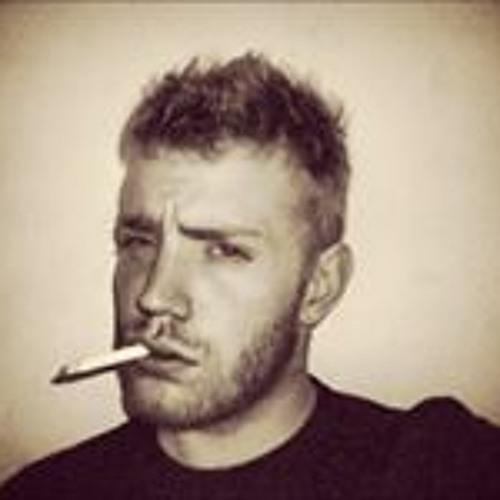 Yonatan Battat's avatar