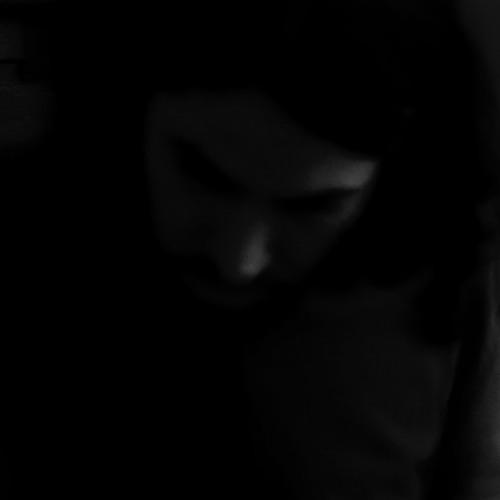 Wreccage's avatar