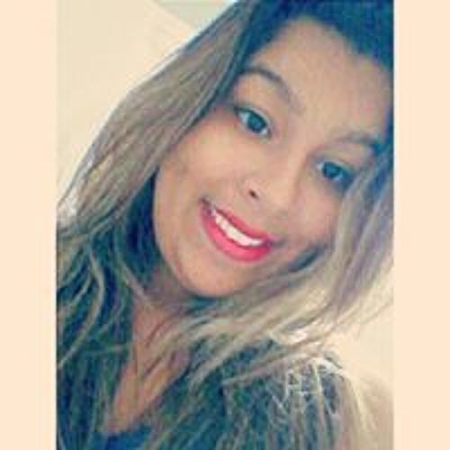 Mayara Lennie's avatar