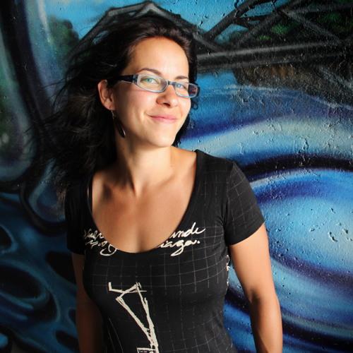Mireille Pruneau's avatar