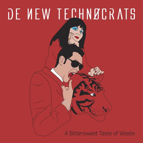 De New Technocrats I's avatar