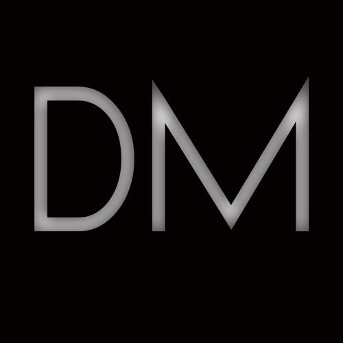 DoruMiX's avatar