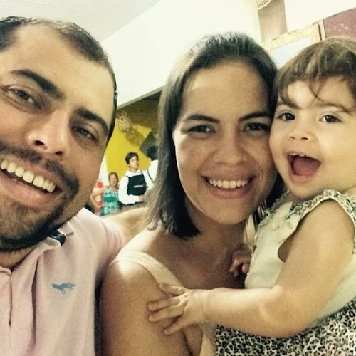Willian S Souza's avatar