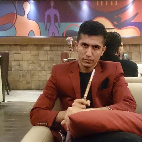 Renas-Fakhir's avatar