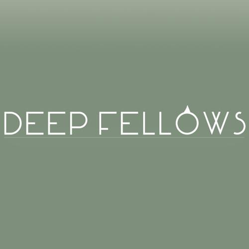 Deep Fellows's avatar