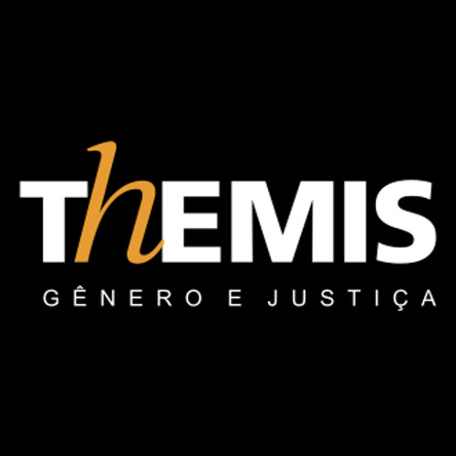 themis's avatar
