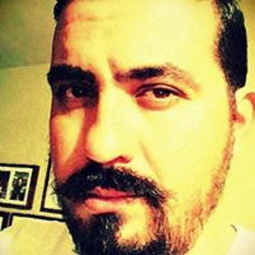 Freddy Munoz's avatar