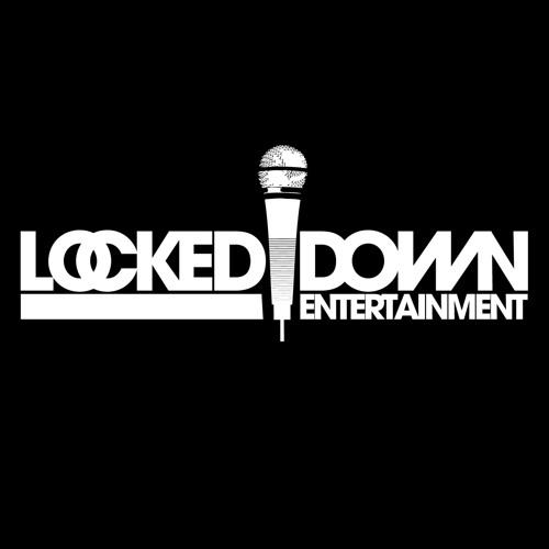 lockeddownph's avatar