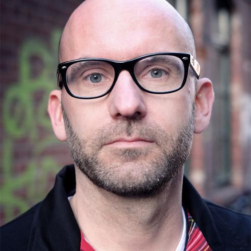 Sascha Lange's avatar