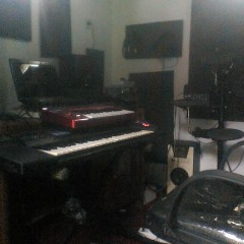 Vidia Music Studio's avatar