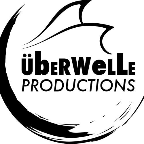 Überwelle Productions's avatar