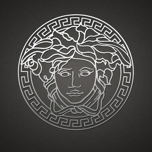 Eight O's avatar
