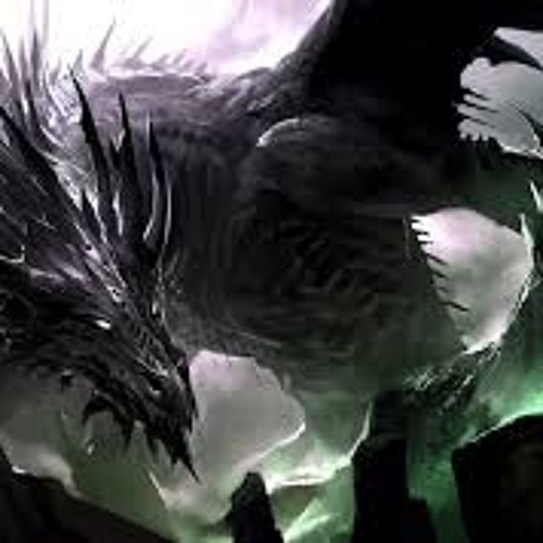 DragonLord19's avatar