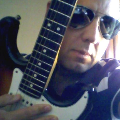 Stefano Mast's avatar