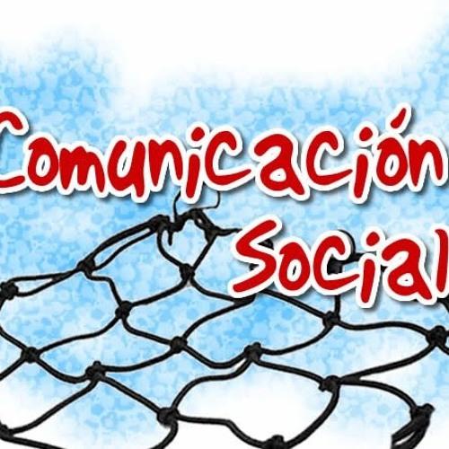 Comunicación Social - HMA ABB's avatar