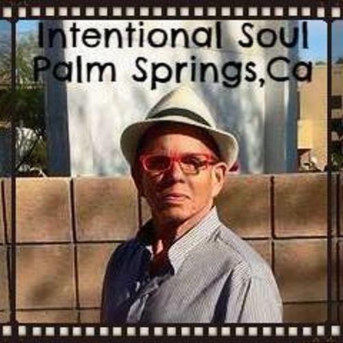 Intentional Soul Vocals's avatar