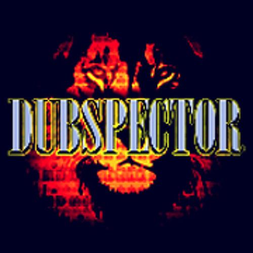 The Dubspector's avatar