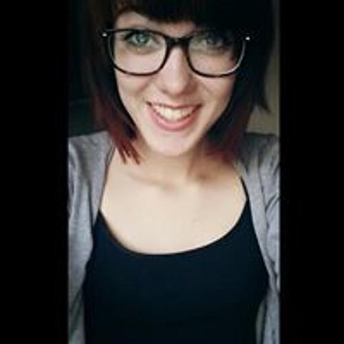 Bianca Simon's avatar