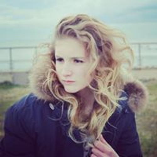 Simona Soldini's avatar