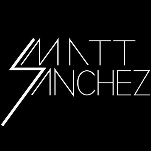 Matt Sanchez's avatar