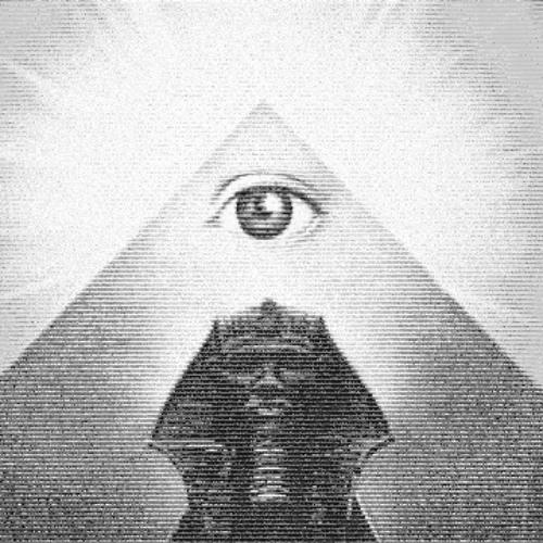 $LEEPLES$ AKA †HE PYRAMID's avatar