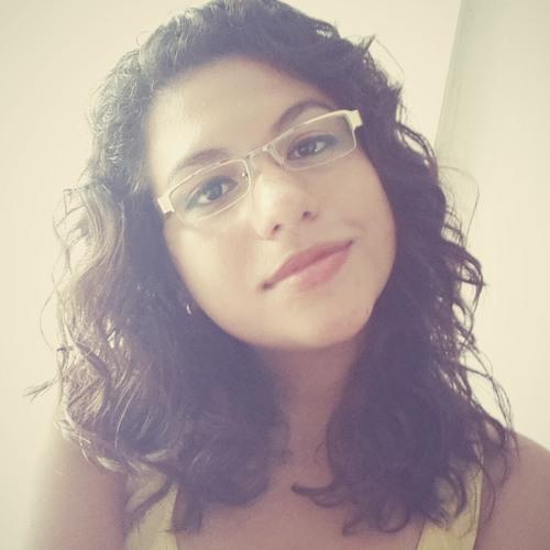 Francinie_Gut's avatar