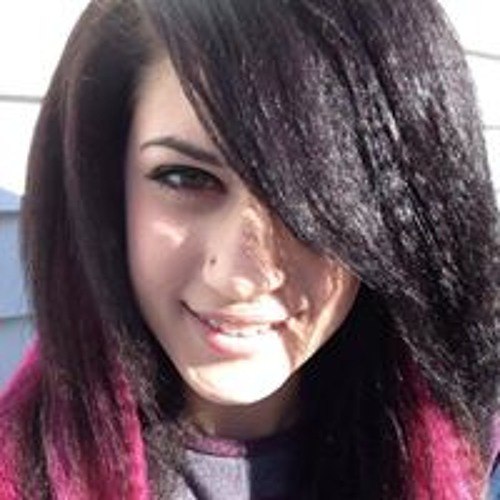 Emily Cherish Stiller's avatar